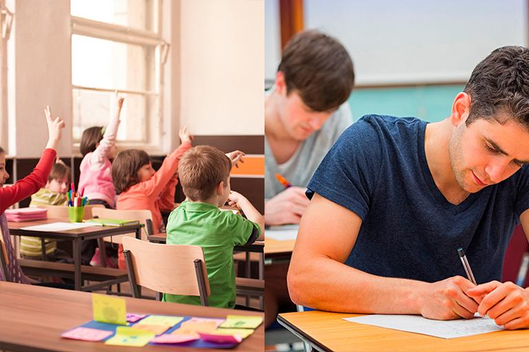 aire-acondicionado-HealtinhAir-colegios-institutos
