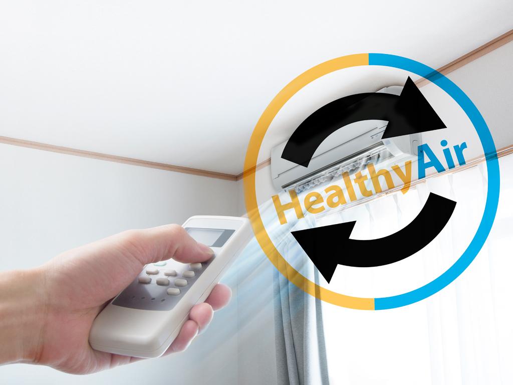 aire-acondicionado+healthyair