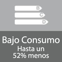 bajo-consumo