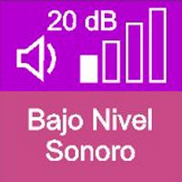 bajo-nivel-sonoro