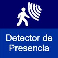 detector-de-presencia
