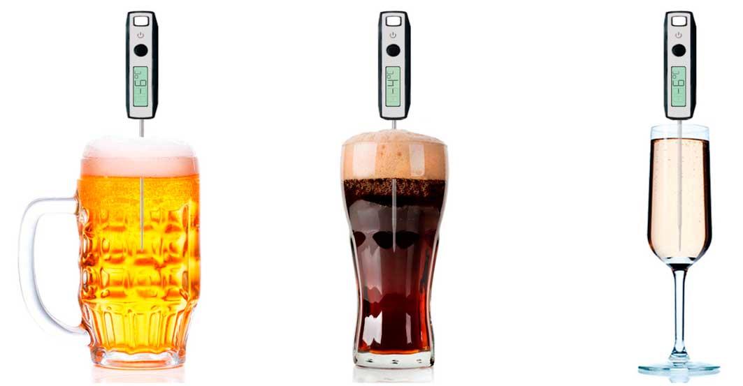 Profesionalhoreca-Wondercool-Ibrrica-bebidas-frias