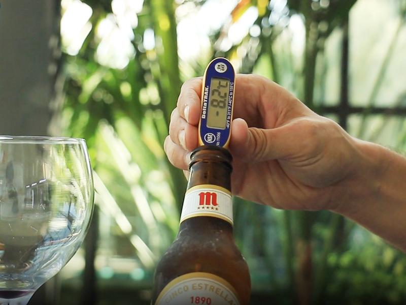 cerveza-termometro